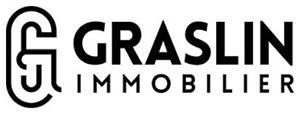 Graslin Immobilier