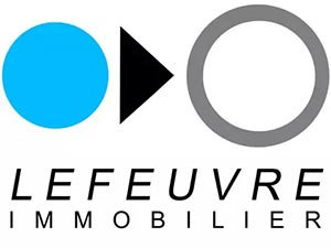 Lefeuvre Immobilier